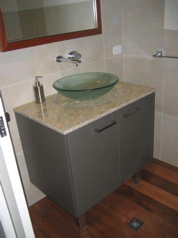 orana custom built furniture designer kitchens img 2886 orana custom built furniture designer kitchens