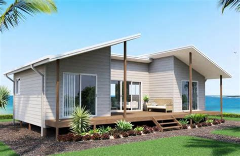design own kit home ibuild granny flats