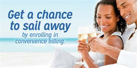 Www Aaa Com Sweepstakes - enter to win a trip aaa renewal cruise vacation