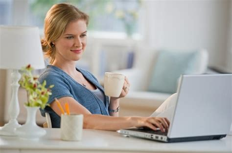Work From Home - work from home boon or bane indiatimes com