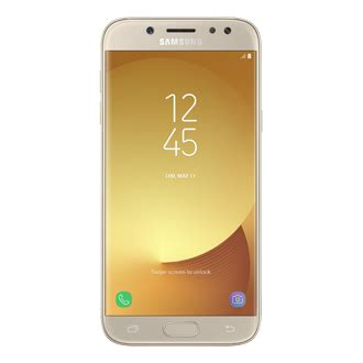 j samsung j5 samsung galaxy j5 2017 gold 5 2 quot android phone samsung uk