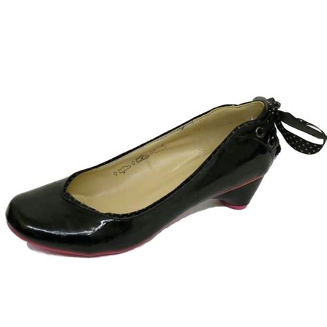 50s shoes for womens patent 50s style vintage rockabilly jive kitten