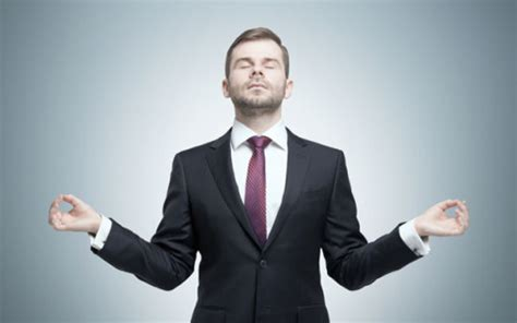 Is Wharton Executive Mba Worth It by 5 Ways To Promote Personal Worth At Work