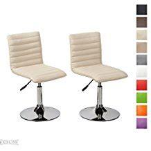 esszimmerstühle bunt k 252 chenstuhl drehstuhl bestseller shop f 252 r m 246 bel und