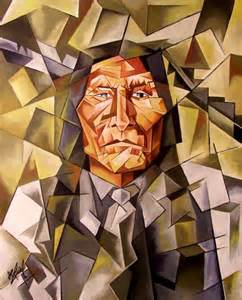 Cubism Essay by 112 Best Images About On Search 13 And Optical Illusion Paintings