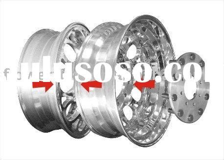 16 wheel covers 17 hubcaps wheel simulators pacific .html