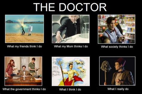 Funny Doctor Memes - funny doctor who memes doctor who doctor who torchwood
