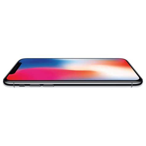 iphone x citymac