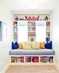 Childrens Bookcase Ikea Ideas Para Un Rinc 243 N De Lectura Decoideas Net