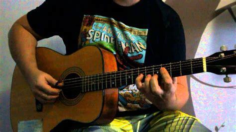 daft punk aerodynamic daft punk aerodynamic guitar lesson youtube
