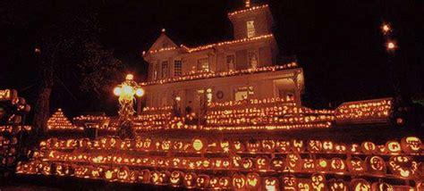 kenova pumpkin house ceredo kenova pumpkin house clio