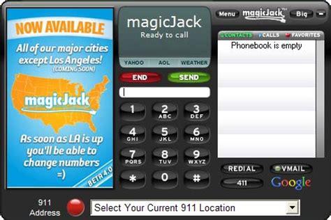 magicjack app android image gallery magic app