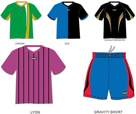 jersey design maker free sublimated logo design men soccer jersey maker buy men
