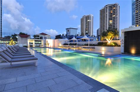 five luxurious reasons to stay 5 reasons to stay at orchid residences gchr au
