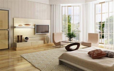 zen home decorating ideas zen living room design modern ideas decor around the world