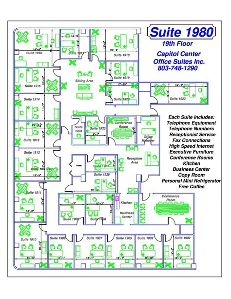 eisenhower executive office building floor plan eisenhower executive office building floor plan floor