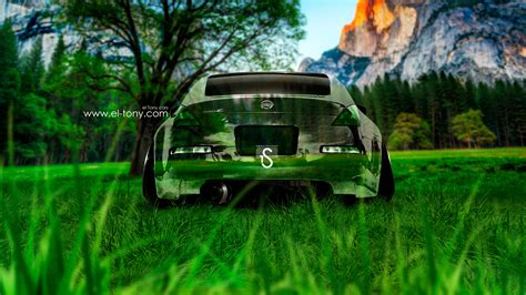 nissan truck jdm nissan 350z jdm crystal nature car 2013 el tony