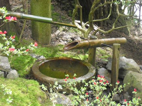 zen water garden 20 zen japanese gardens to soothe and relax the mind