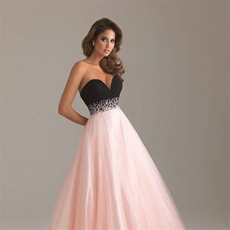 design dress tool amazon com teenagers prom dress design for girls vol 2