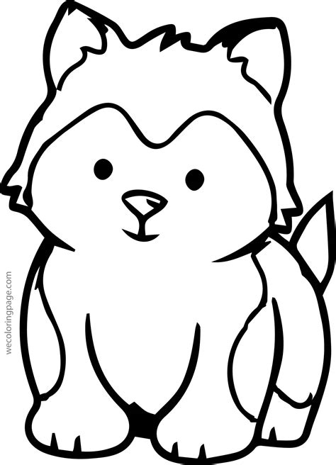snow husky coloring pages coloring coloring pages