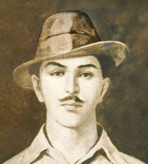 bhagat singh biography in simple english bhagat singh junglekey in image 100