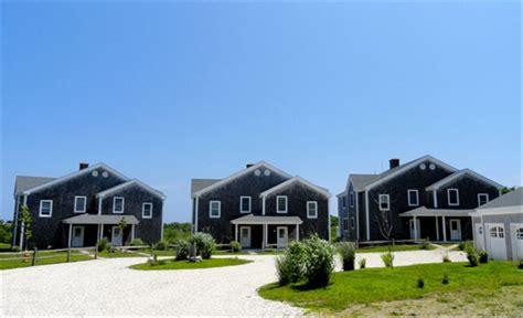 block island house rentals block island vacation rental vrbo 224604 3 br ri house