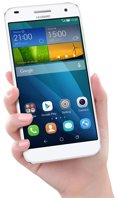 smart mobile phone holding smartphone mobile png image 1