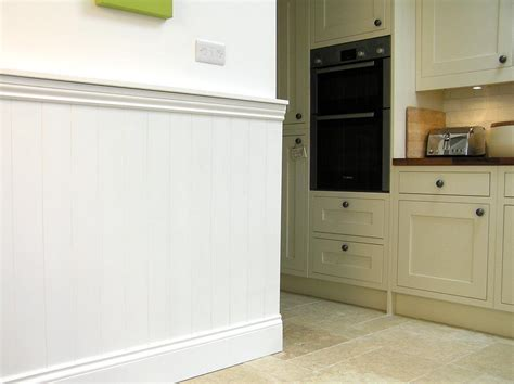 Interior Tongue And Groove by Wall Panels Interior Tongue And Groove Effect Panels