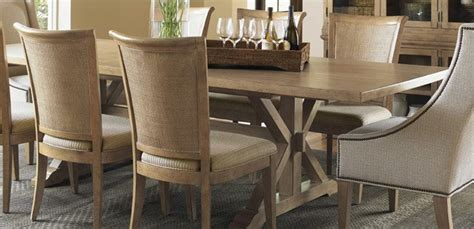 how to pick the right size furniture for a room how to choose the right size dining chairs wayfair