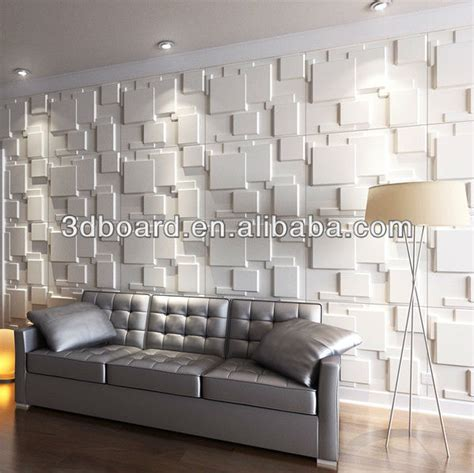 europeu moderno vinil textura de madeira papel de parede