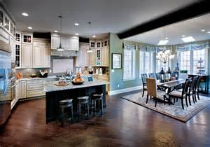 attractive Kitchen And Great Room Designs #4: Kitchen_Raphael_920.jpg
