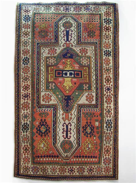 tappeti orientali ikea tappeti orientali tappeti persiani e orientali ikea