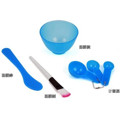 Diy Mask Bowl Masker Maker Wadah Masker Muka Purple Diy Mask Bowl Masker Maker Wadah Masker Muka