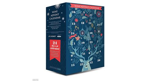 Wine Advent Calendar Aldi S Wine Advent Calendar Will You And Lazy