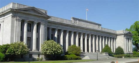 Washington State Supreme Court Search Tax Limiting Initiative Now In Of Washington State Supreme Court Nw News Network