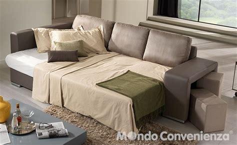 mondo convenienza divano sempre divano letto sempre mondo convenienza home ideas