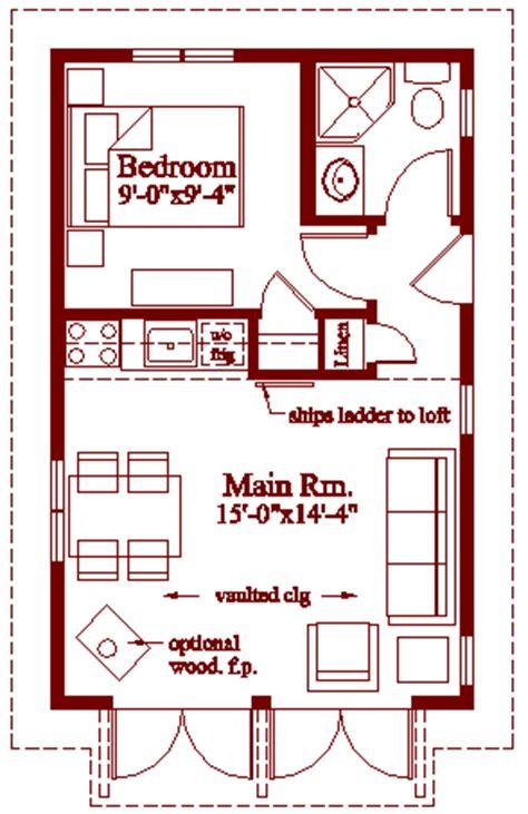little house on the prairie house floor plans little house on the prairie