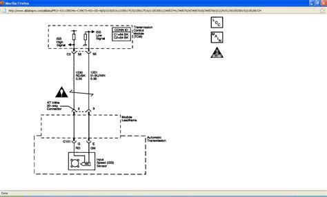 motor auto repair manual 2003 saturn vue transmission control 100 auto repair manual for 2003 saturn vue 2003 saturn vue parts car stk r8707 autogator