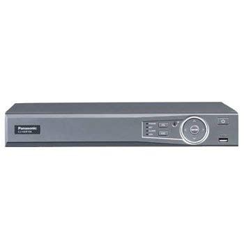 Panasonic Dvr 8ch Cj Hdr108 dvr hdcvi panasonic cj hdr108 gi 225 rẻ vuhoangtelecom