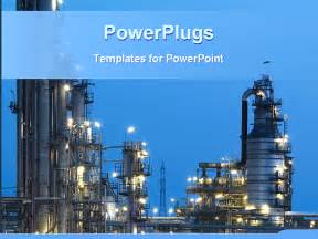 industrial powerpoint templates image gallery industrial powerpoint backgrounds