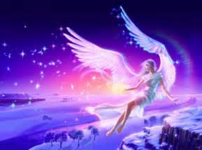 anges images photos et illustrations gratuites pour