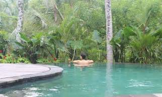 Sankara Ubud Resort Hotels book the best ubud hotels hotels