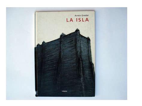 libro marcopola la isla la isla libro album