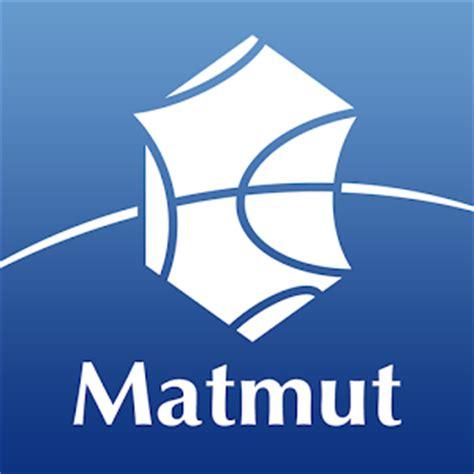 si鑒e social matmut g 233 os 233 curisation maif android logiciels fr