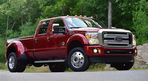 New Ford 2018 F 450 by 2018 Ford F 450 New Duty N1 Cars Reviews 2018 2019