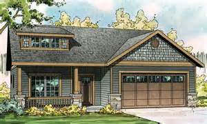 craftsman style house plans with porches small craftsman