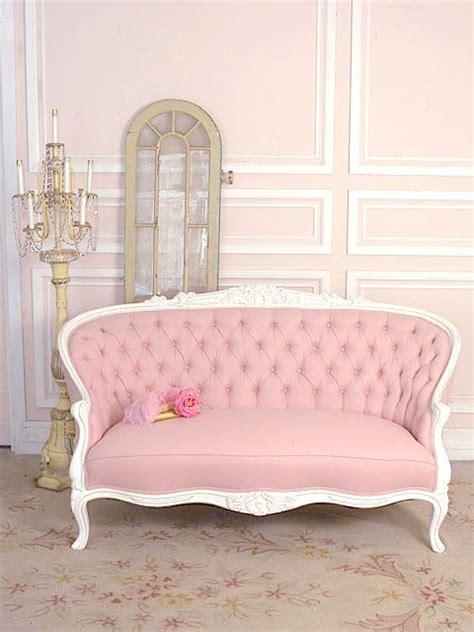 7 Pretty Sofas by Pretty Sofas Home Design