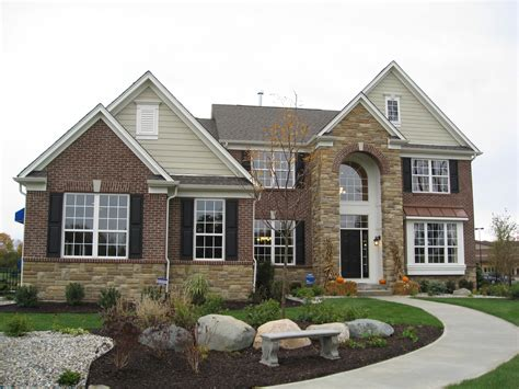zionsville real estate fieldstone indy realtor s