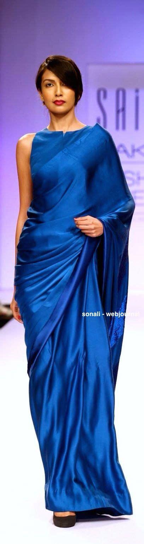 tight saree draping pin by namrata singh on saaries and blauses pinterest