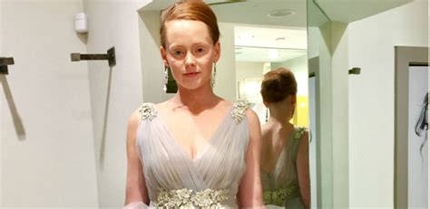 southern charm kathryn dennis says she s back better